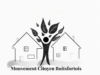 Mouvement Citoyen Boitsfortois Logo